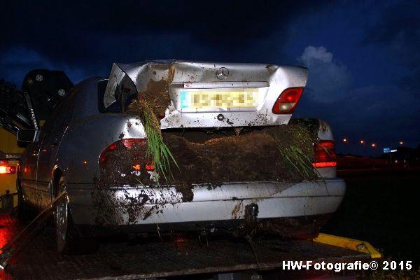 Henry-Wallinga©-Ongeval-NieuweWeg-Hasselt-11