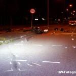 Henry-Wallinga©-Ongeval-Oldeneelallee-Zwolle-07