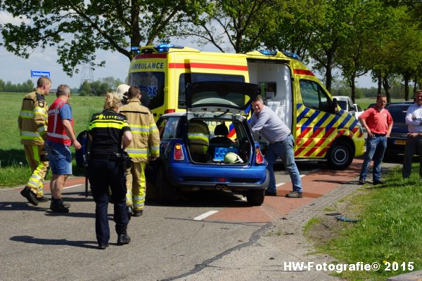 Henry-Wallinga©-Ongeval-Verkavelingsweg-Hasselt-02