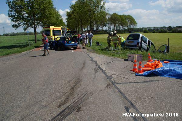 Henry-Wallinga©-Ongeval-Verkavelingsweg-Hasselt-04