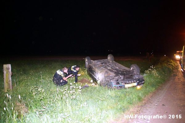Henry-Wallinga©-Ongeval-Verkavelingsweg-Hasselt-06