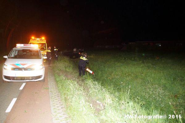 Henry-Wallinga©-Ongeval-Verkavelingsweg-Hasselt-08