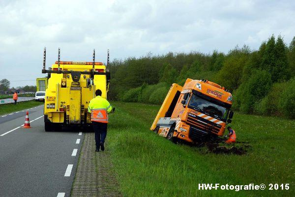 Henry-Wallinga©-Ongeval-Vrachtwagen-Hasselt-01