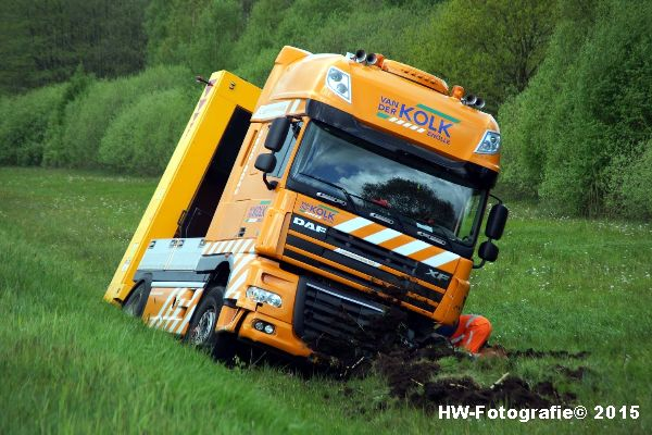 Henry-Wallinga©-Ongeval-Vrachtwagen-Hasselt-02