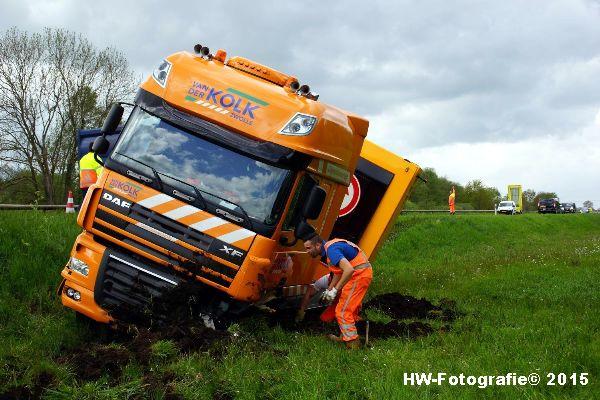 Henry-Wallinga©-Ongeval-Vrachtwagen-Hasselt-03