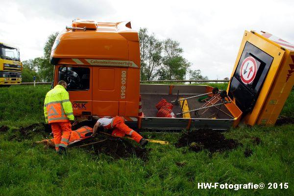 Henry-Wallinga©-Ongeval-Vrachtwagen-Hasselt-04