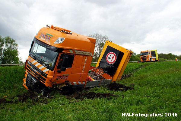 Henry-Wallinga©-Ongeval-Vrachtwagen-Hasselt-05