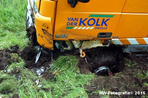 Henry-Wallinga©-Ongeval-Vrachtwagen-Hasselt-06