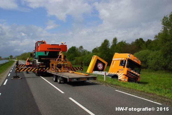 Henry-Wallinga©-Ongeval-Vrachtwagen-Hasselt-07