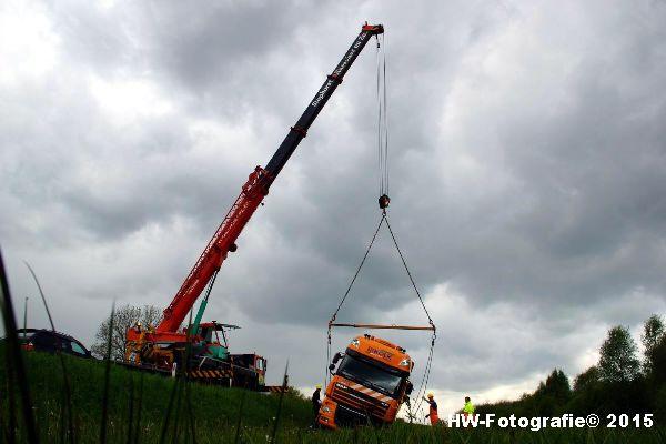 Henry-Wallinga©-Ongeval-Vrachtwagen-Hasselt-08