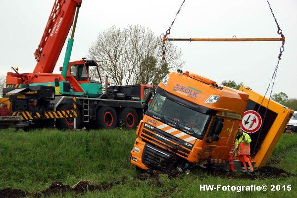 Henry-Wallinga©-Ongeval-Vrachtwagen-Hasselt-09