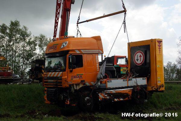 Henry-Wallinga©-Ongeval-Vrachtwagen-Hasselt-10