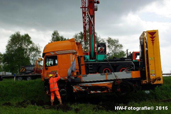 Henry-Wallinga©-Ongeval-Vrachtwagen-Hasselt-11