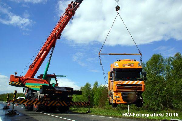 Henry-Wallinga©-Ongeval-Vrachtwagen-Hasselt-13