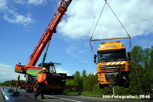 Henry-Wallinga©-Ongeval-Vrachtwagen-Hasselt-14
