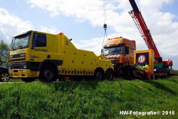 Henry-Wallinga©-Ongeval-Vrachtwagen-Hasselt-15