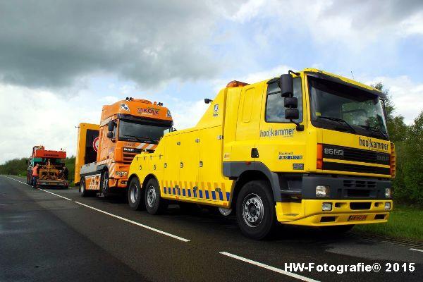 Henry-Wallinga©-Ongeval-Vrachtwagen-Hasselt-16