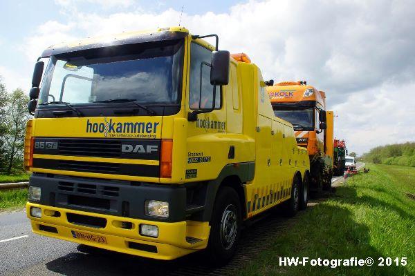 Henry-Wallinga©-Ongeval-Vrachtwagen-Hasselt-17