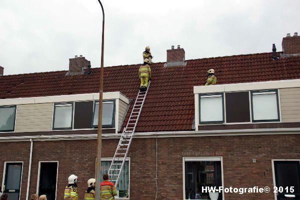 Henry-Wallinga©-Poes-Dak-Genemuiden-09