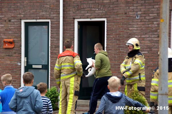 Henry-Wallinga©-Poes-Dak-Genemuiden-11