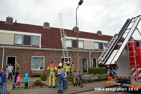 Henry-Wallinga©-Poes-Dak-Genemuiden-12