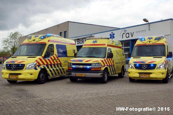 Henry-Wallinga©-RAV-IJsselland-Zwolle-01