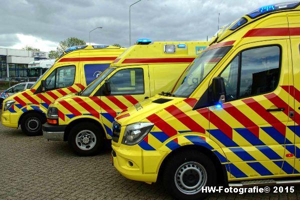 Henry-Wallinga©-RAV-IJsselland-Zwolle-02
