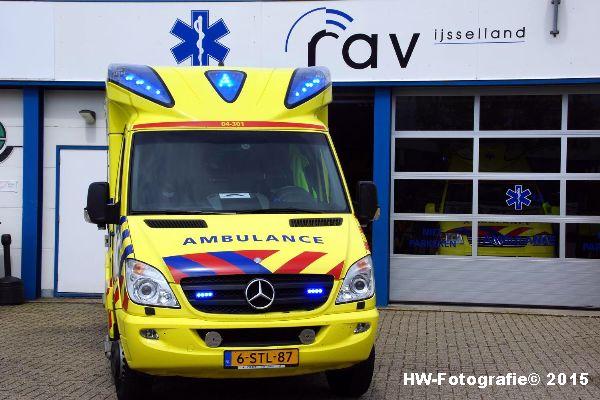 Henry-Wallinga©-RAV-IJsselland-Zwolle-03