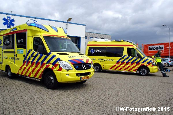 Henry-Wallinga©-RAV-IJsselland-Zwolle-04