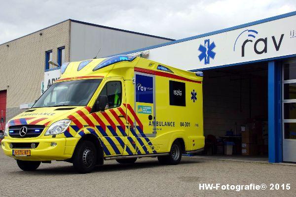 Henry-Wallinga©-RAV-IJsselland-Zwolle-05