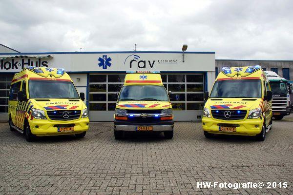 Henry-Wallinga©-RAV-IJsselland-Zwolle-06