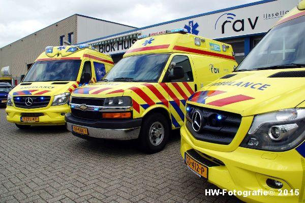 Henry-Wallinga©-RAV-IJsselland-Zwolle-07