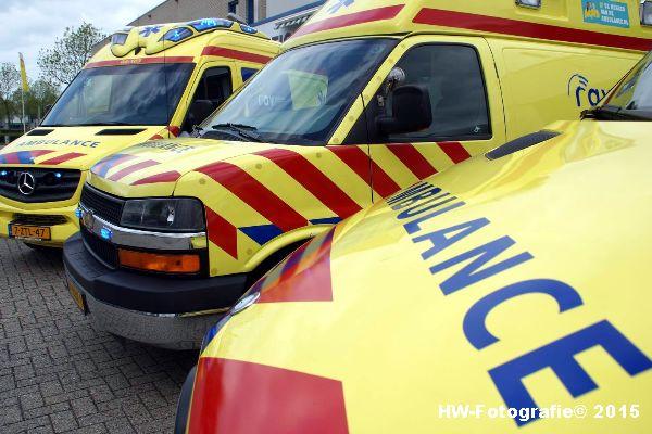Henry-Wallinga©-RAV-IJsselland-Zwolle-08
