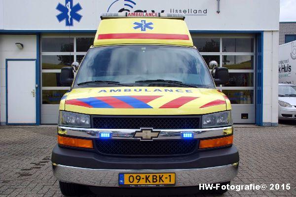 Henry-Wallinga©-RAV-IJsselland-Zwolle-10