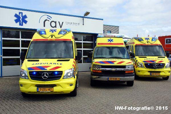 Henry-Wallinga©-RAV-IJsselland-Zwolle-12