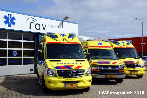 Henry-Wallinga©-RAV-IJsselland-Zwolle-13