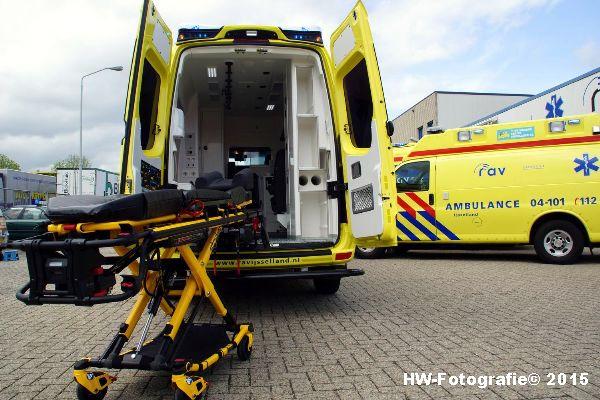 Henry-Wallinga©-RAV-IJsselland-Zwolle-14