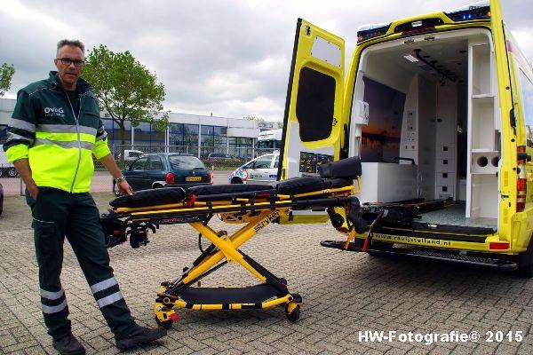 Henry-Wallinga©-RAV-IJsselland-Zwolle-15