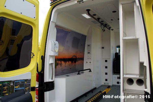 Henry-Wallinga©-RAV-IJsselland-Zwolle-17