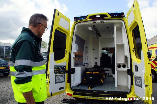 Henry-Wallinga©-RAV-IJsselland-Zwolle-18