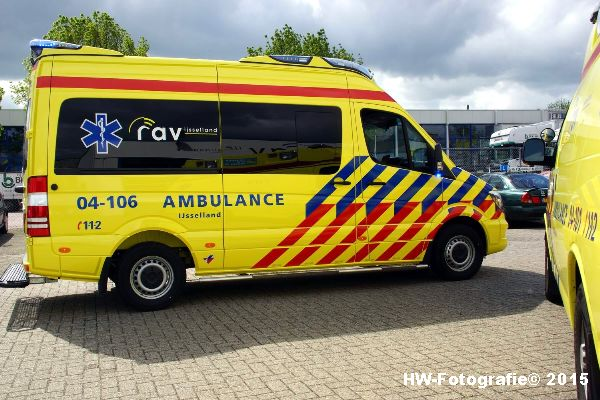 Henry-Wallinga©-RAV-IJsselland-Zwolle-20