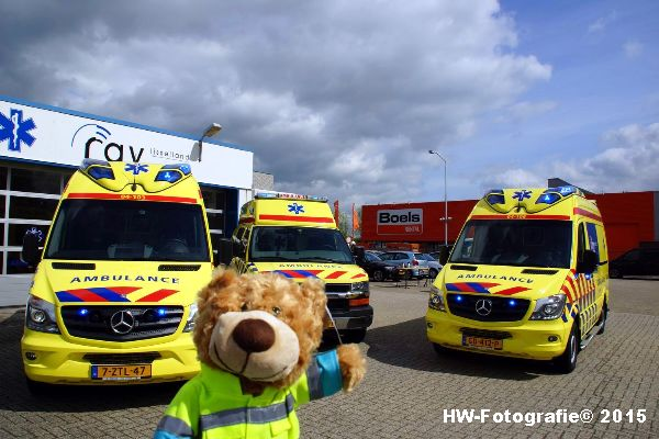 Henry-Wallinga©-RAV-IJsselland-Zwolle-21
