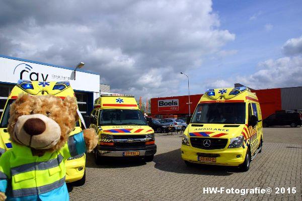 Henry-Wallinga©-RAV-IJsselland-Zwolle-22