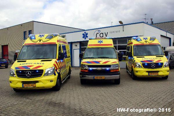 Henry-Wallinga©-RAV-IJsselland-Zwolle-23