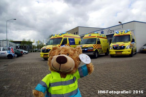 Henry-Wallinga©-RAV-IJsselland-Zwolle-24