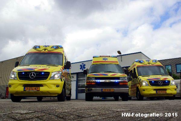 Henry-Wallinga©-RAV-IJsselland-Zwolle-25