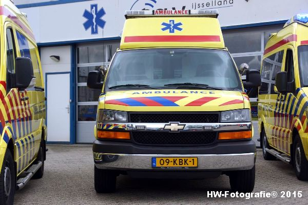 Henry-Wallinga©-RAV-IJsselland-Zwolle-26