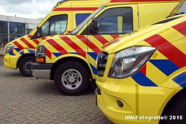 Henry-Wallinga©-RAV-IJsselland-Zwolle-27