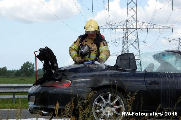 Henry-Wallinga©-Autobrand-Porsche-A28-01