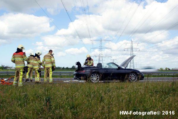 Henry-Wallinga©-Autobrand-Porsche-A28-02